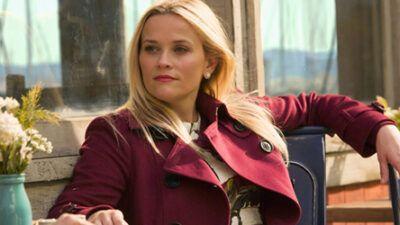 Big Little Lies : la photo des héroïnes qui annonce la saison 2 !