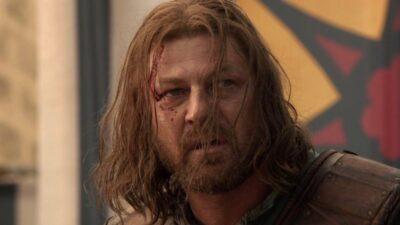 Game of Thrones : un des mystères sur Ned Stark enfin révélé