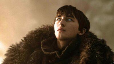Pourquoi on ne fait toujours pas confiance à Bran Stark dans Game of Thrones