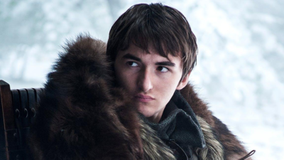 Game of Thrones saison 8 : 3 choses qui pourraient arriver à Bran dans le dernier épisode