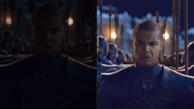 Game of Thrones saison 8 : des fans s'amusent à éclaircir la Bataille de Winterfell et ça change tout