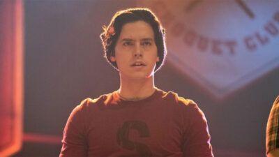 Riverdale : devinez quel acteur de Sabrina a failli jouer Jughead à la place de Cole Sprouse