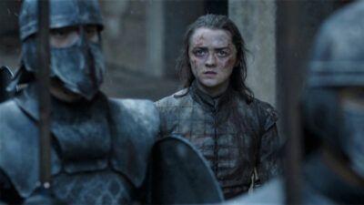Game of Thrones saison 8 : top 10 des fans furieux après le final