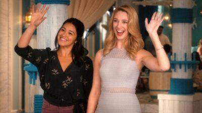 Jane The Virgin : quand la saison 5 sera disponible sur Netflix ?
