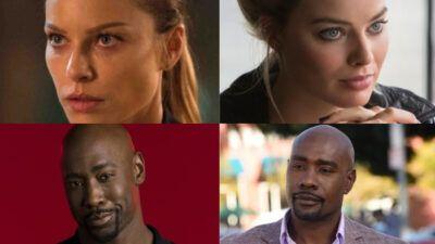 Lucifer : 12 acteurs qui ont clairement été séparés à la naissance