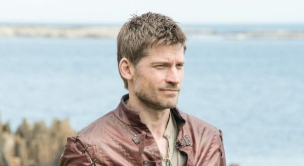 Jaime-Lannister game of thrones