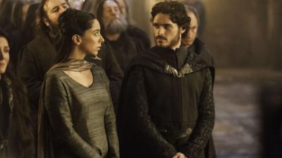 Game of Thrones : les pires décisions prises par les personnages au cours des 8 saisons