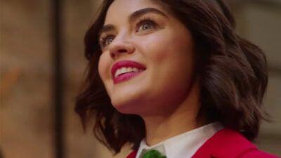 Katy Keene : découvrez le teaser du spin-off de Riverdale avec Lucy Hale