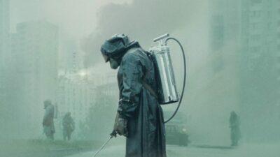 Chernobyl : la mini-série arrive bientôt sur M6, découvrez la date