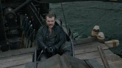 Game of Thrones : un fan remonte la scène de la mort choc de l'épisode 4, et ça change tout