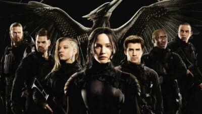 Hunger Games revient au cinéma… mais une série est-elle possible ?