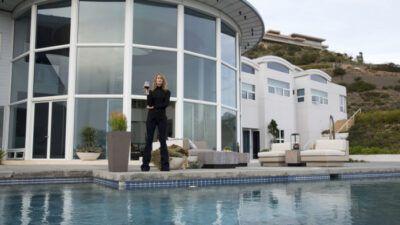 Big Little Lies : combien coûtent (vraiment) les maisons de la série ?