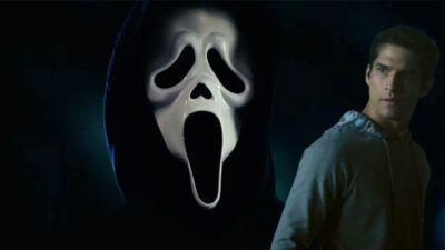 Scream : la série horrifique avec Tyler Posey a ENFIN une date !