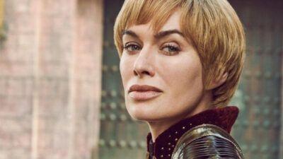 Game of Thrones saison 8 : Lena Headey «dégoûtée» par la mort de Cersei
