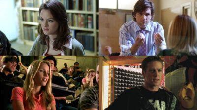 25 acteurs qui ont joué dans Veronica Mars… et que vous aviez oubliés
