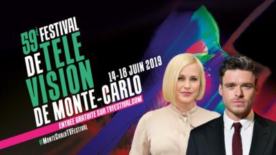 Festival de Télévision de Monte Carlo : découvrez le palmarès complet de la 59ème édition