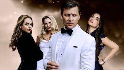 Dynastie : quand sera disponible la saison 3 sur Netflix ?