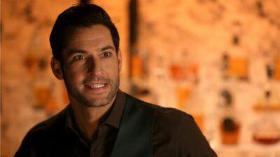 Lucifer : un énorme indice sur la saison 5 vient-il de sortir ?