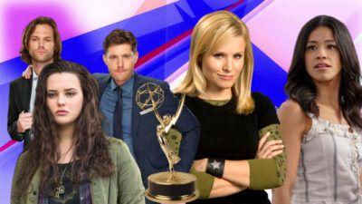 14 séries (cultes) qui n'ont jamais remporté d'Emmy Award