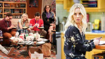 The Big Bang Theory : ce détail sur Penny qu'il ne fallait pas louper dans l'épisode final