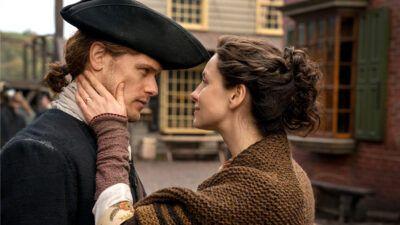 Outlander saison 4 : pourquoi cette scène majeure des livres a été coupée