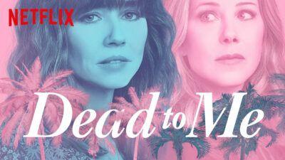 Bonne nouvelle, Dead to Me aura bien droit à une saison 2 sur Netflix