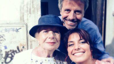 Plus Belle la Vie : l'actrice doyenne de la série est décédée