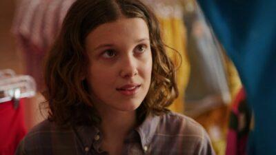 Stranger Things : Millie Bobby Brown vient-elle de spoiler le sort de ce personnage ?