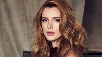 Bella Thorne va-t-elle incarner Kim Possible ?