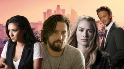 Lena Headey, Shay Mitchell… Ces acteurs de séries (encore) confondus avec leur personnage