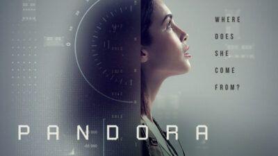 Pandora : la sérieuse obsession de la semaine