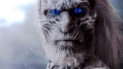 Game of Thrones : 5 infos dévoilées sur le prequel
