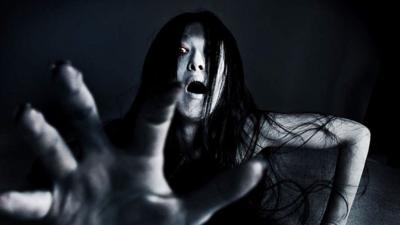 The Grudge : une série adaptée du film d'horreur en préparation chez Netflix