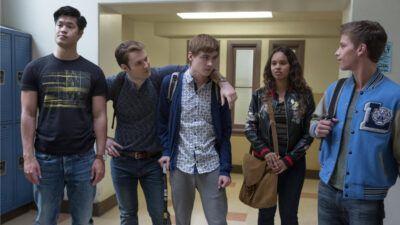 13 Reasons Why : la série déjà renouvelée pour une saison 4 ? La rumeur qui agite Twitter