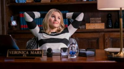 Veronica Mars : une nouvelle saison à venir après le revival ?