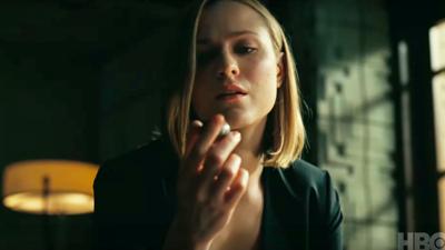 Westworld saison 3 : la bande-annonce explosive dévoile un nouveau monde dangereux