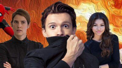 Spider-Man : Far From Home : dans quelles séries retrouver le casting du film ?