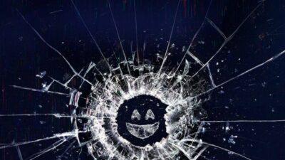 Black Mirror : pourquoi la même chanson revient toujours dans la série ?