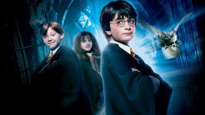 Harry Potter : WarnerMedia préparerait un prequel se déroulant à Poudlard