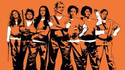 Teste tes connaissances sur Orange is the New Black, on te dira si tu sors de prison