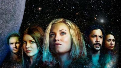 The 100 saison 7 : on connaît enfin la date de sortie sur Netflix