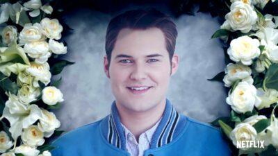 13 Reason Why saison 3 : voici l'identité du tueur de Bryce Walker