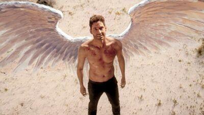 Lucifer : découvrez ce petit détail qui irrite les fans de la série