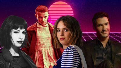 Joue à «tu préfères» spécial Netflix, on te dira quel genre d'ami(e) tu es
