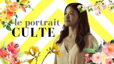 Le portrait culte de la semaine : Jane Villanueva de Jane the Virgin