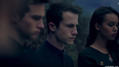 13 Reasons Why : Netflix confirme (déjà) une saison 4 pour la série