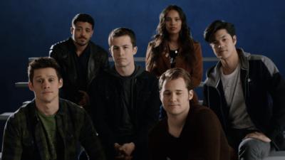13 Reasons Why : comment SPOILER est mort dans la saison 3 ?