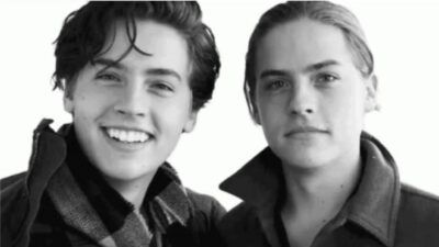 Dylan et Cole Sprouse pourraient-ils à nouveau faire équipe dans une série ?
