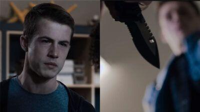 13 Reasons Why : personne n'est à l'abri dans le trailer de la saison 3