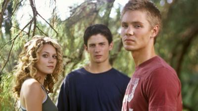 Les Frères Scott : les 10 pires épisodes de la série selon les fans